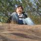 Yulai Chen